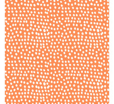 Dashwood - Flurry - Orange