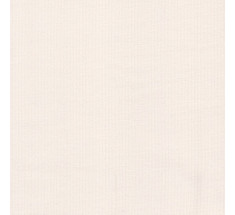 Plain Babycord 21 Whale - Pale Cream